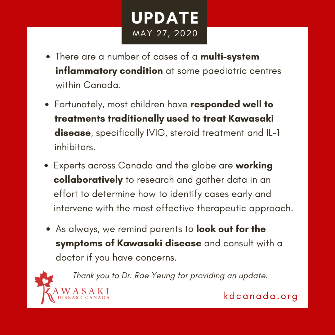 COVID-KD-update-may-27-2020.png